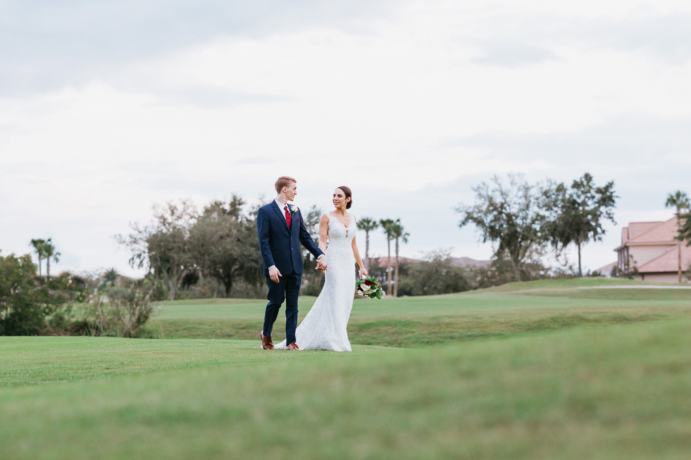 wedding at eagle creek orlando-9.jpg