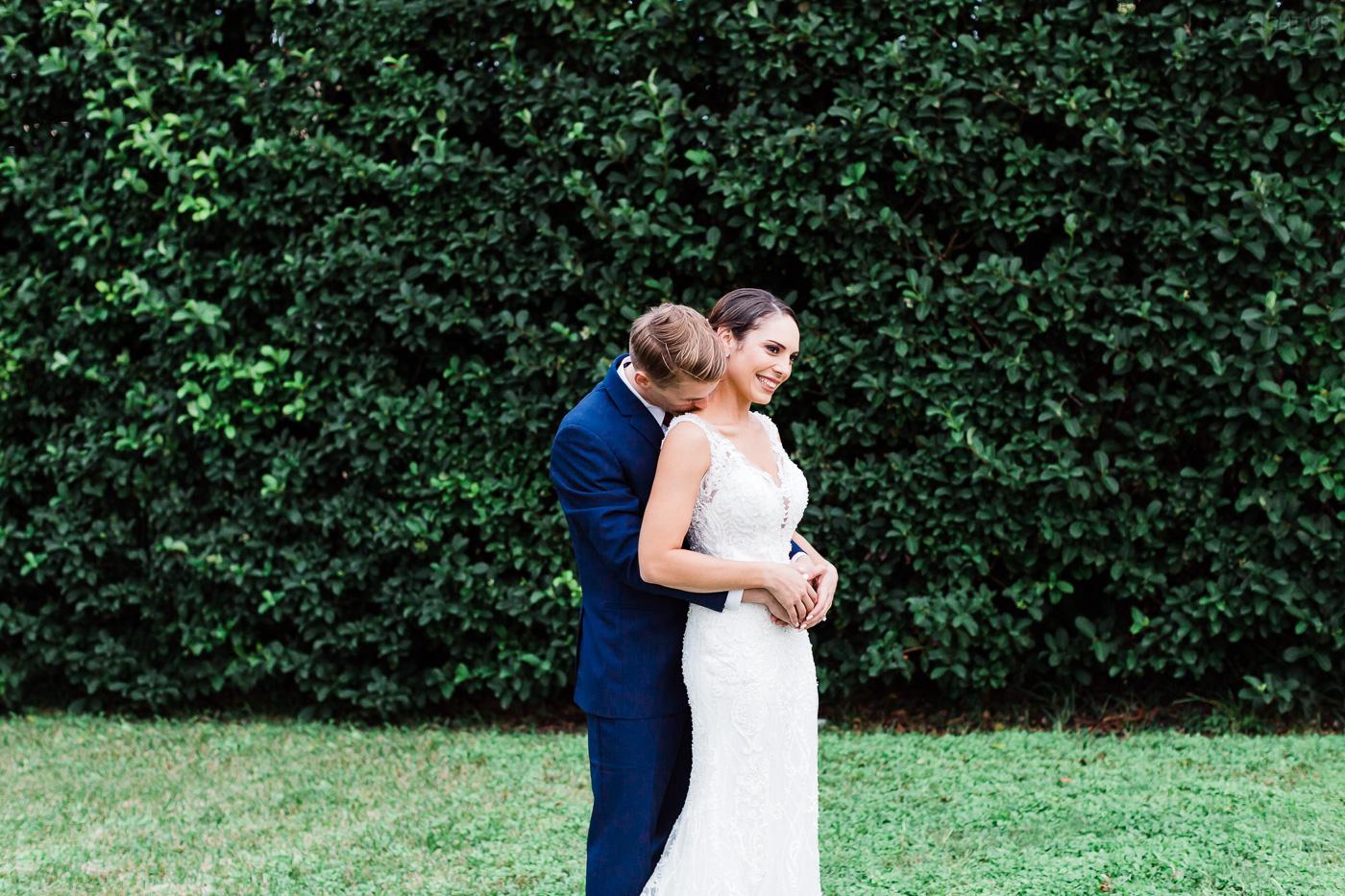 wedding at eagle creek orlando-8.jpg