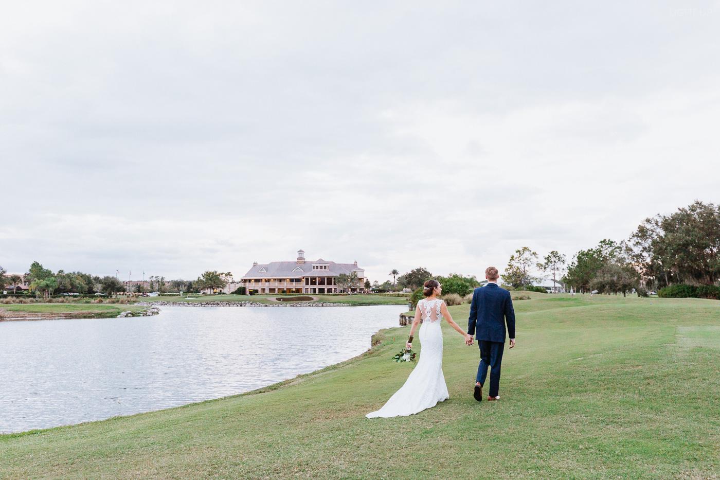 wedding at eagle creek orlando-10.jpg