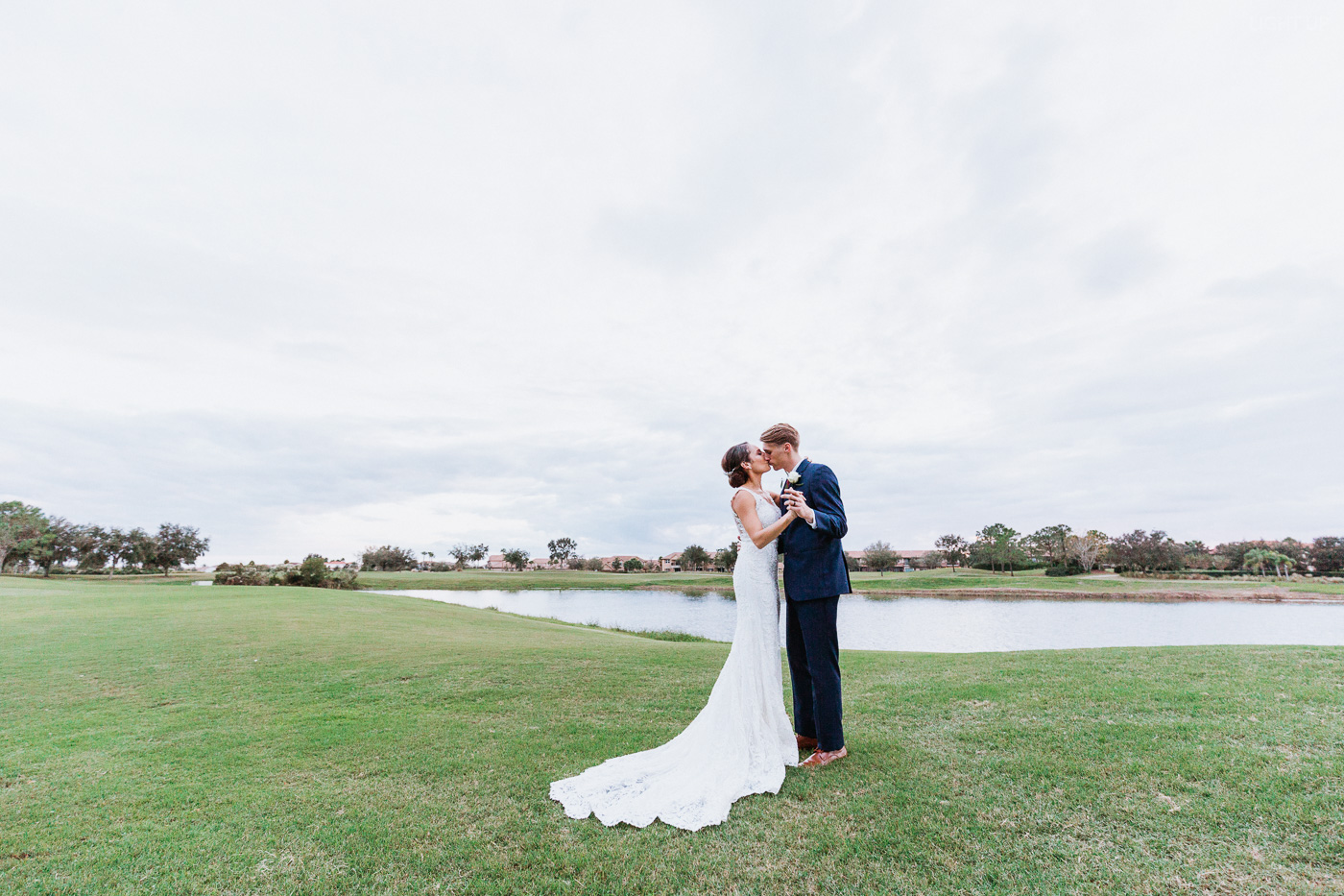 wedding at eagle creek orlando-11.jpg