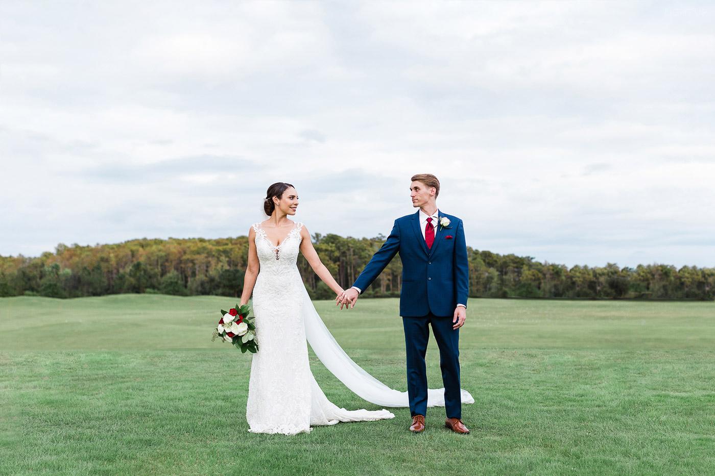 Eagle Creek Orlando Wedding-23.jpg