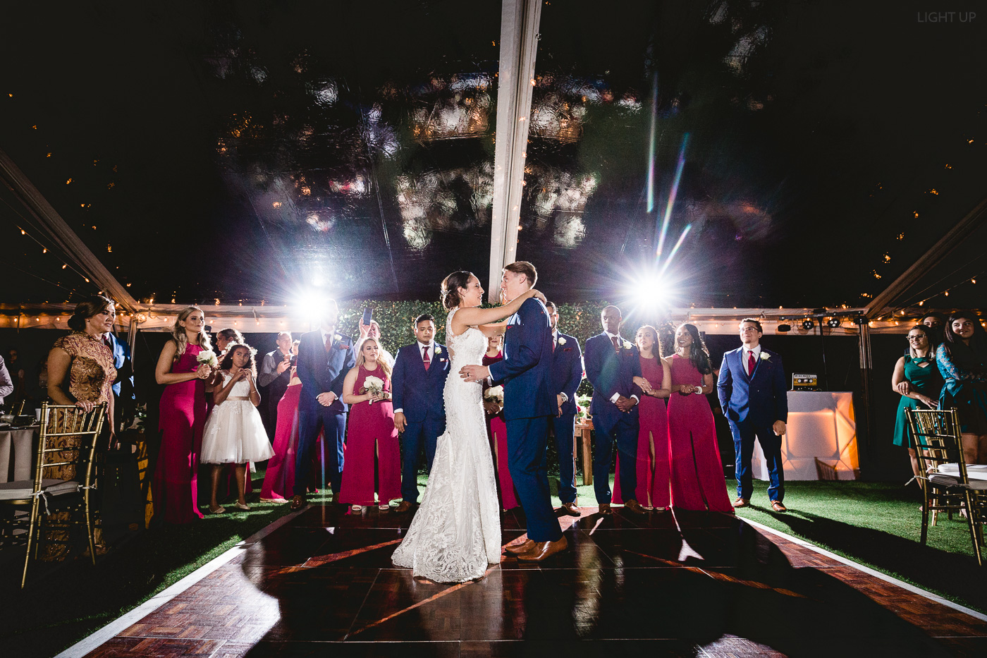 wedding at eagle creek orlando-23.jpg