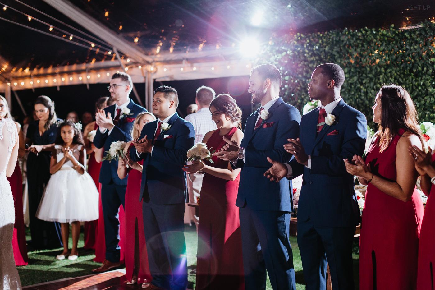 wedding at eagle creek orlando-24.jpg