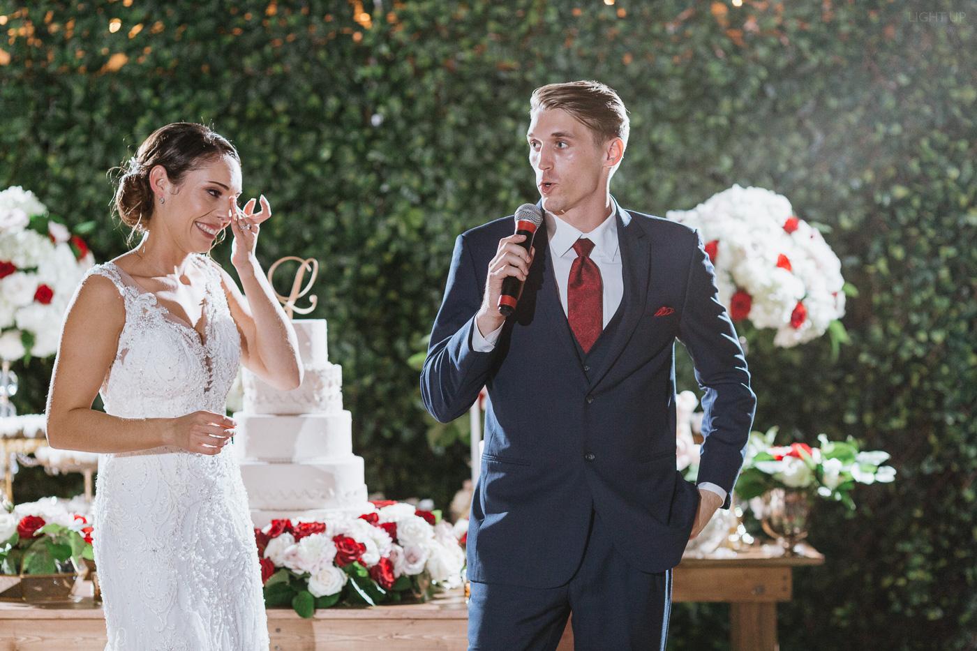 wedding at eagle creek orlando-25.jpg