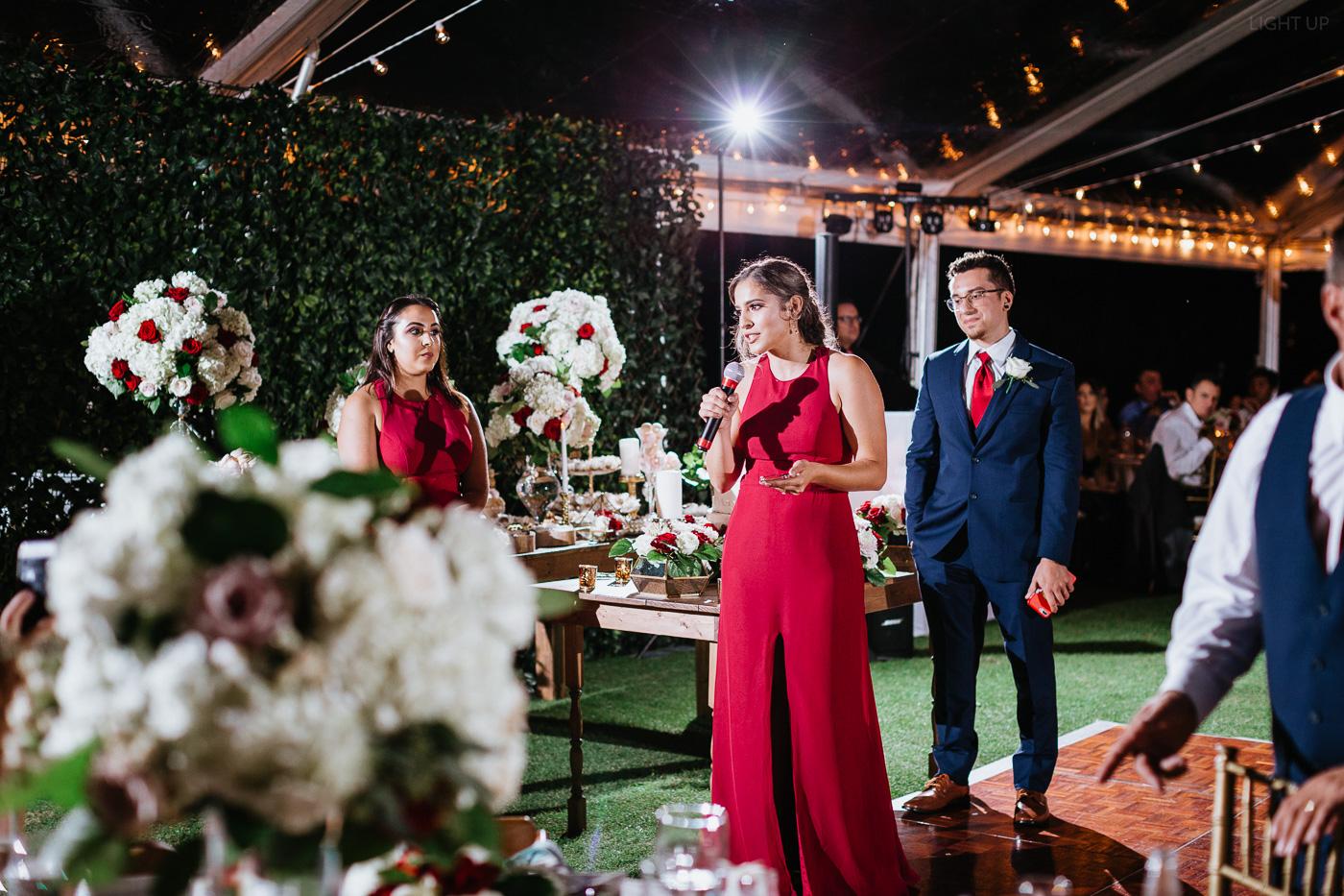 wedding at eagle creek orlando-26.jpg