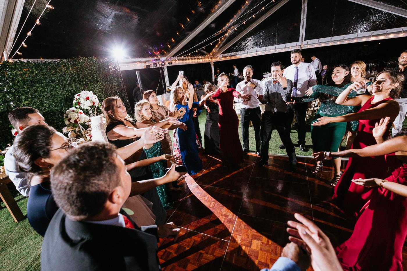 wedding at eagle creek orlando-28.jpg