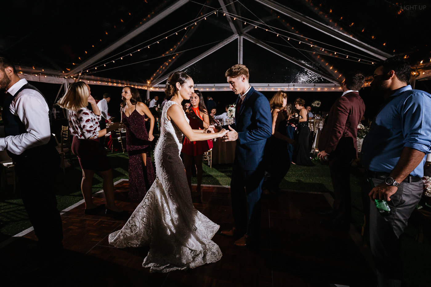 wedding at eagle creek orlando-33.jpg