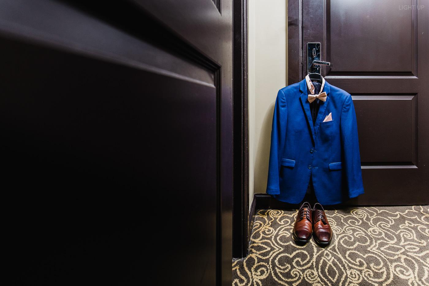 Grand-Bohemian-Hotel-Wedding-in-Orlando-6.jpg