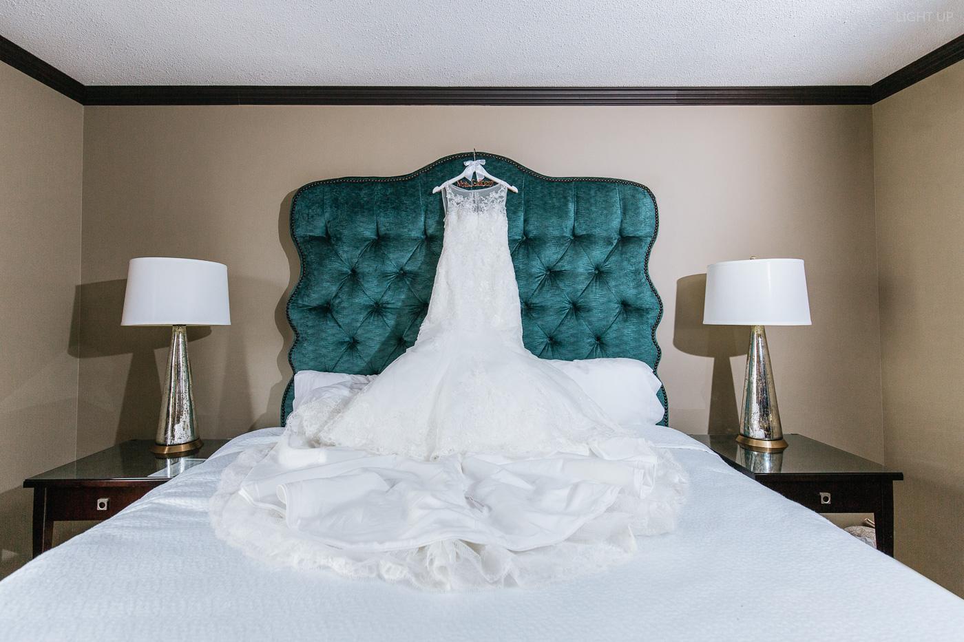 Grand-Bohemian-Hotel-Wedding-in-Orlando-5.jpg