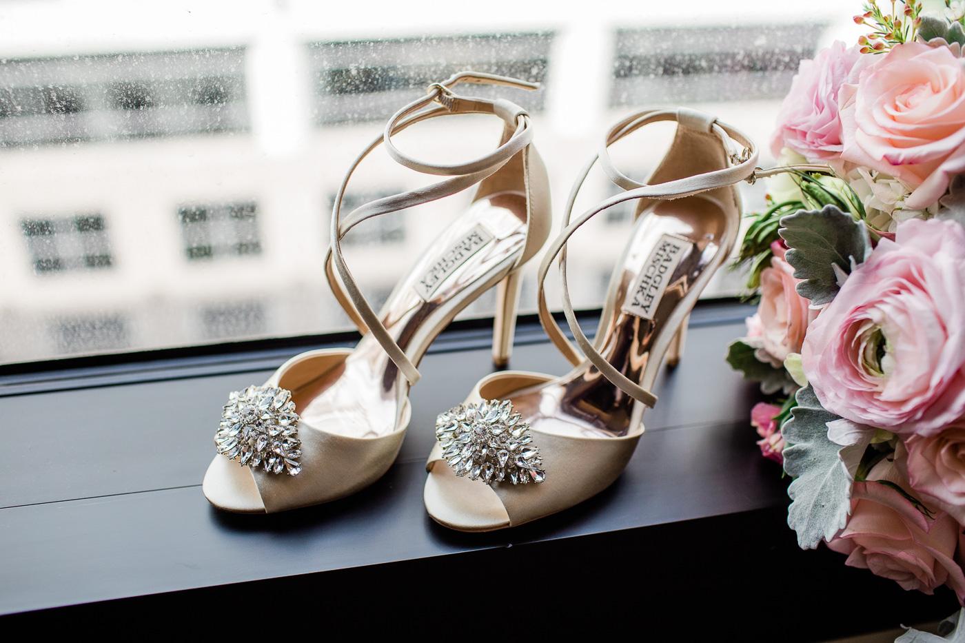 Grand-Bohemian-Hotel-Wedding-in-Orlando-12.jpg