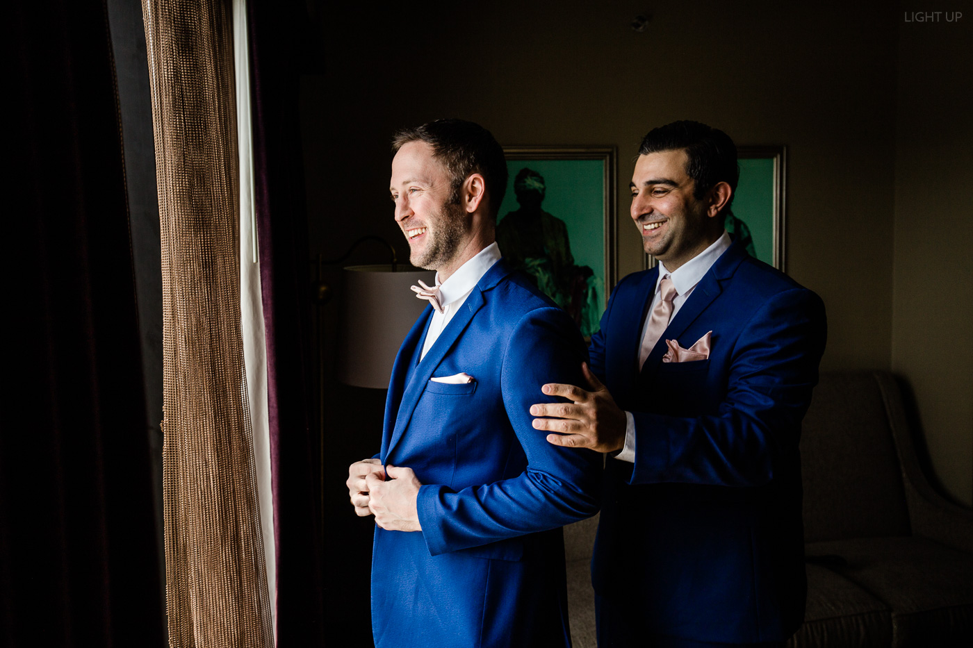 Grand-Bohemian-Hotel-Wedding-in-Orlando-18.jpg