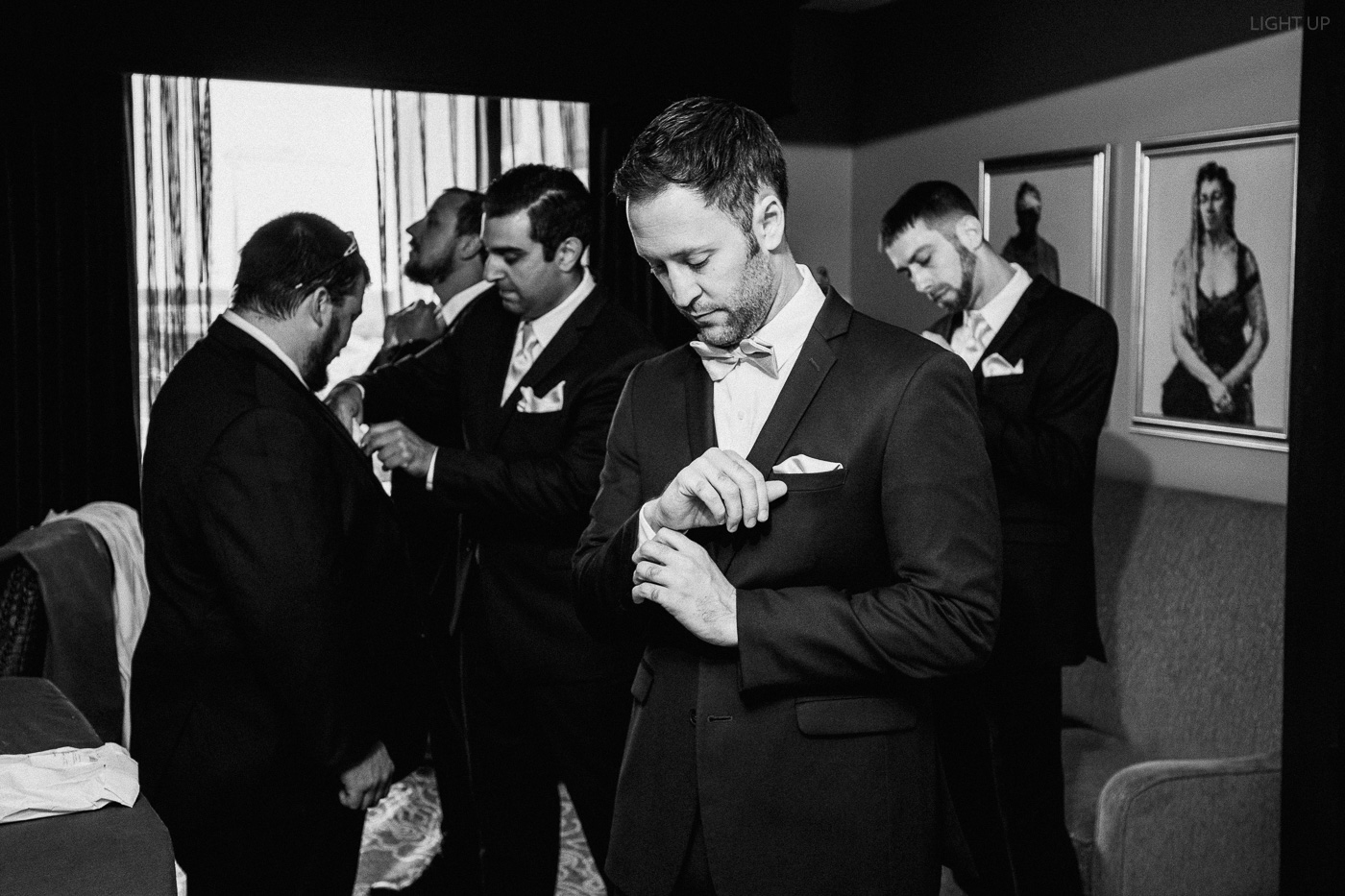 Grand-Bohemian-Hotel-Wedding-in-Orlando-21.jpg