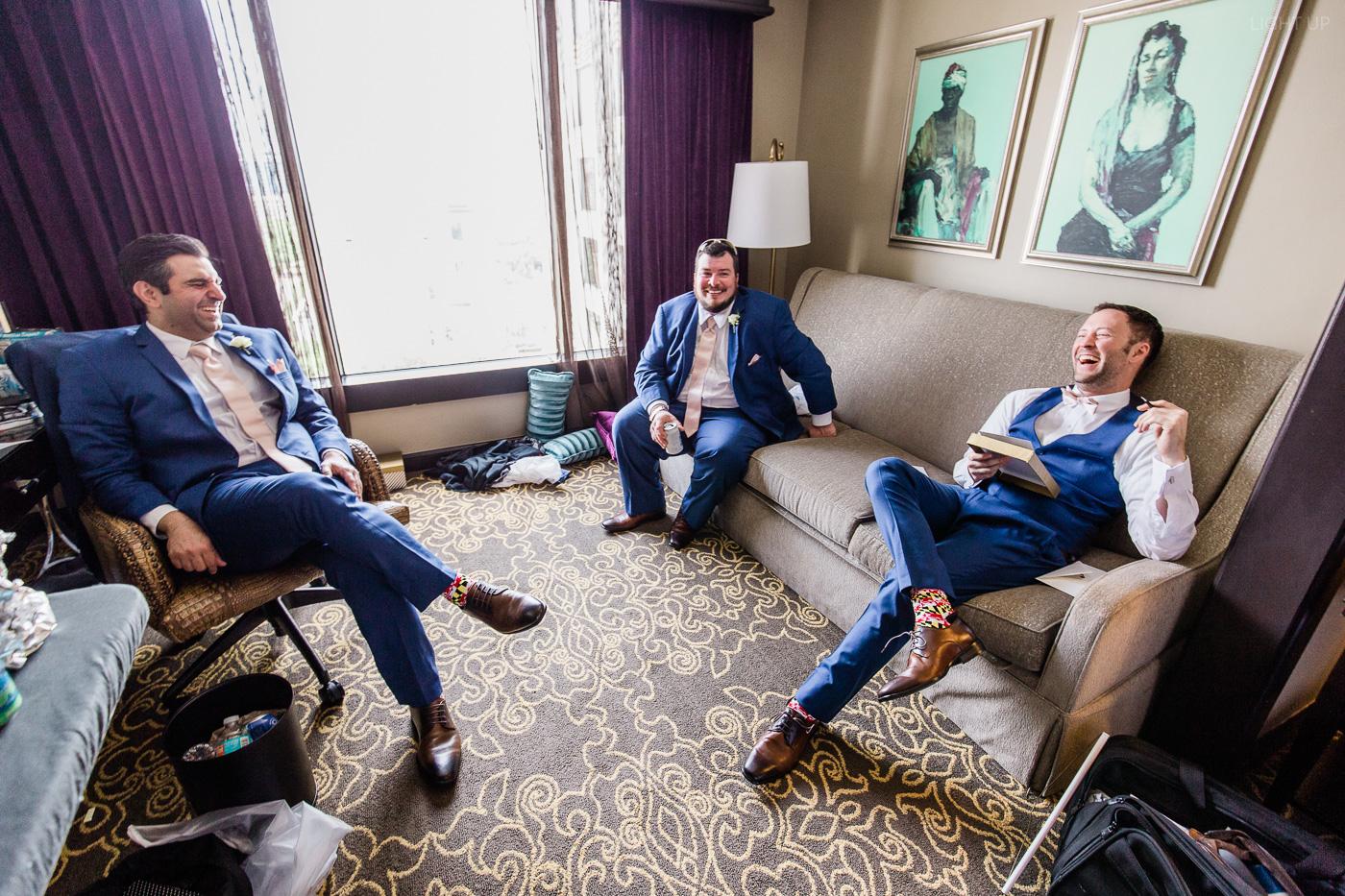Grand-Bohemian-Hotel-Wedding-in-Orlando-24.jpg