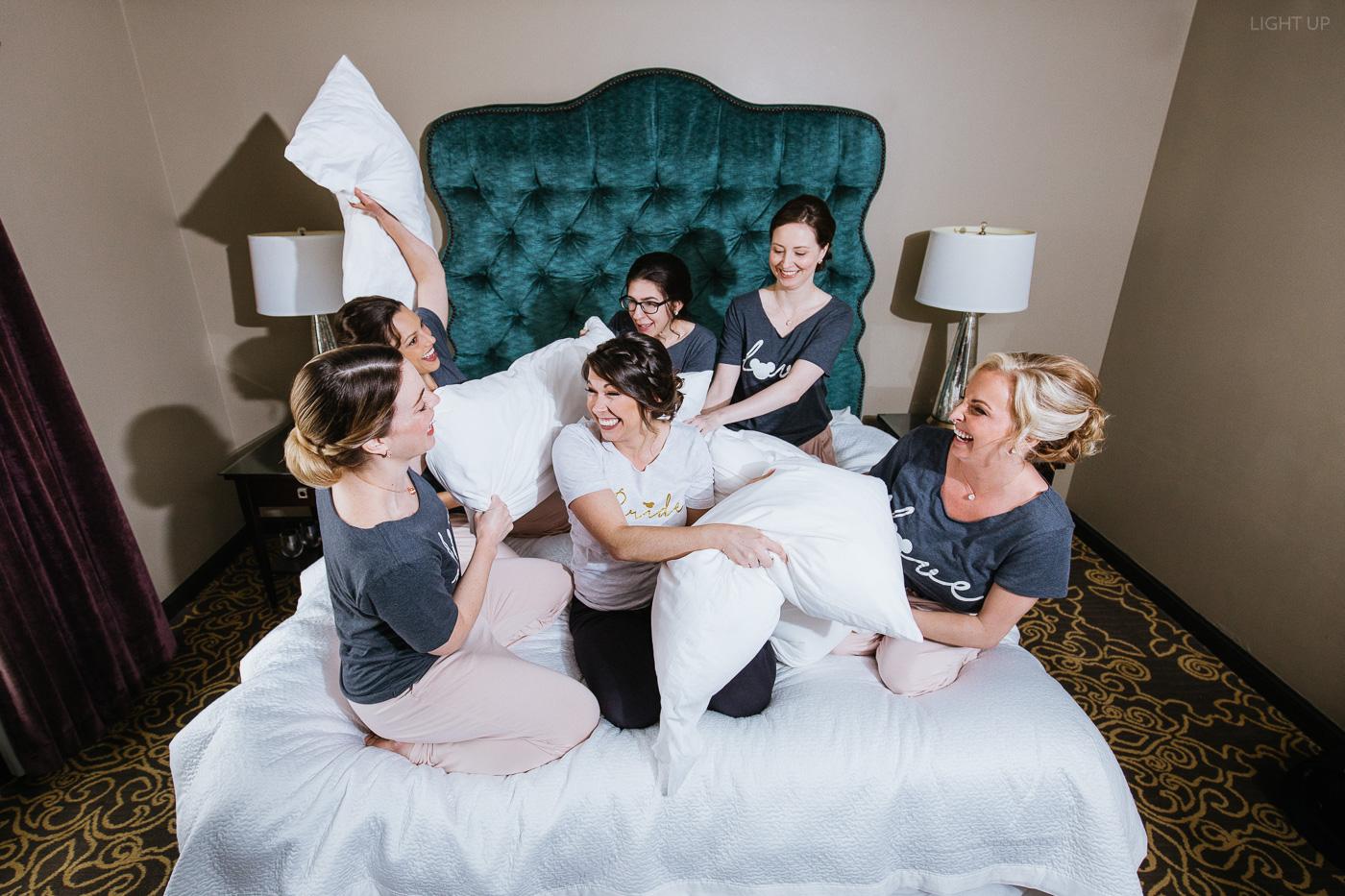 Grand-Bohemian-Hotel-Wedding-in-Orlando-28.jpg