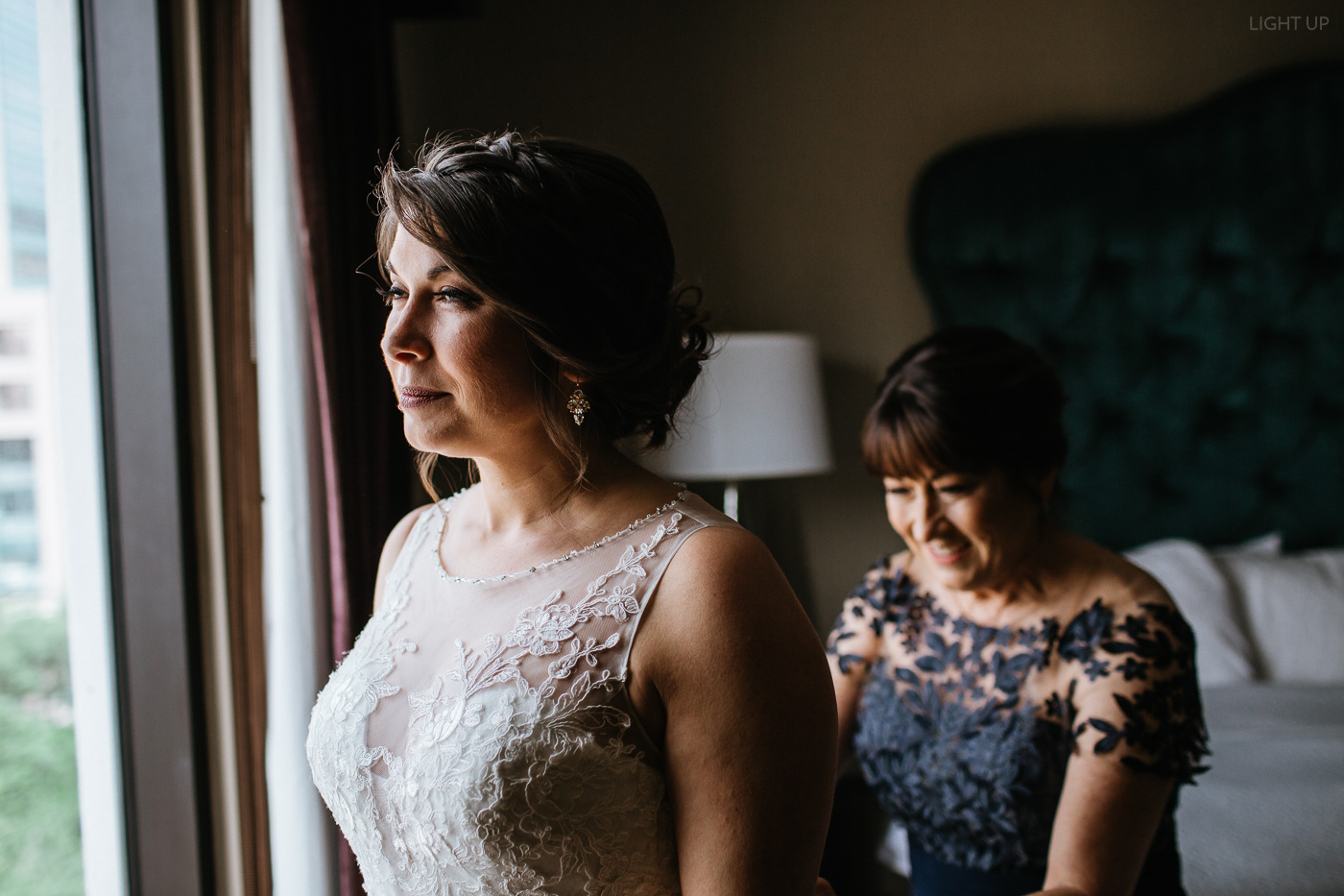 Grand-Bohemian-Hotel-Wedding-in-Orlando-33.jpg