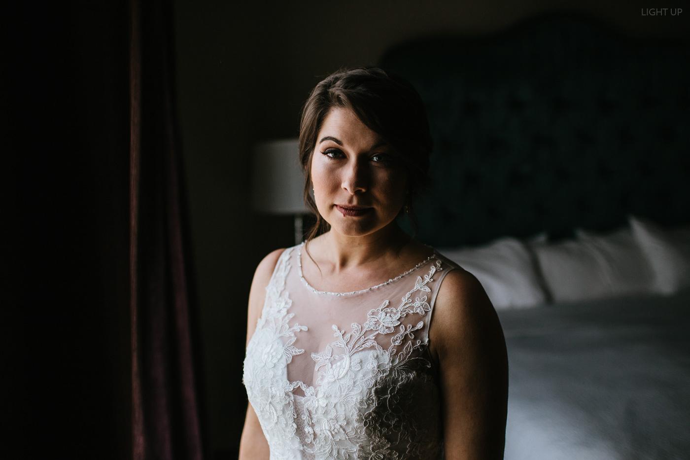 Grand-Bohemian-Hotel-Wedding-in-Orlando-34.jpg