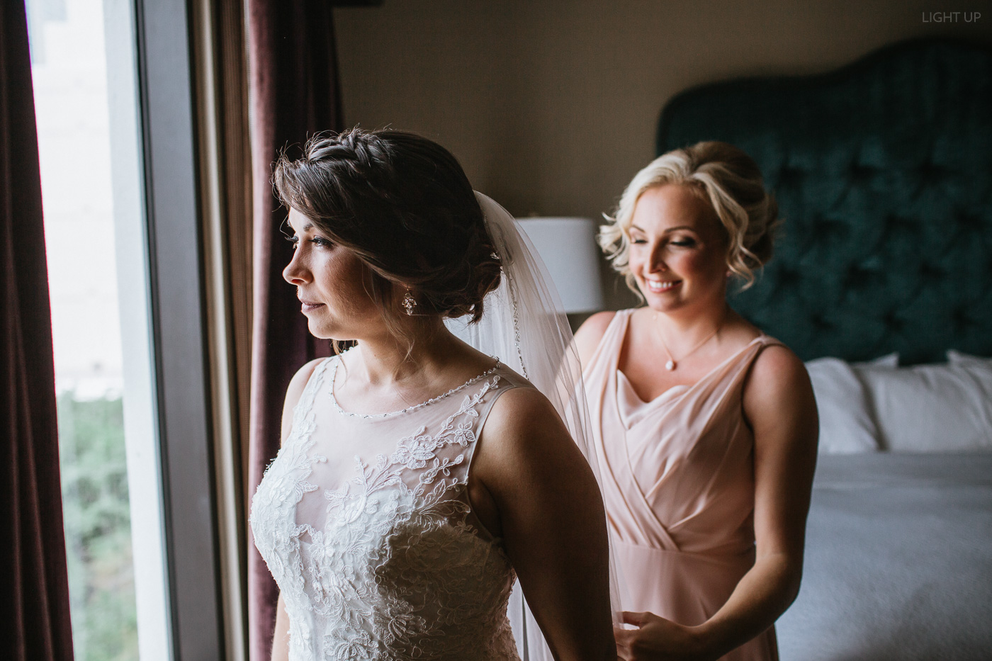 Grand-Bohemian-Hotel-Wedding-in-Orlando-37.jpg
