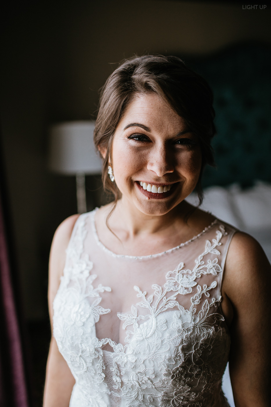 Grand-Bohemian-Hotel-Wedding-in-Orlando-36.jpg