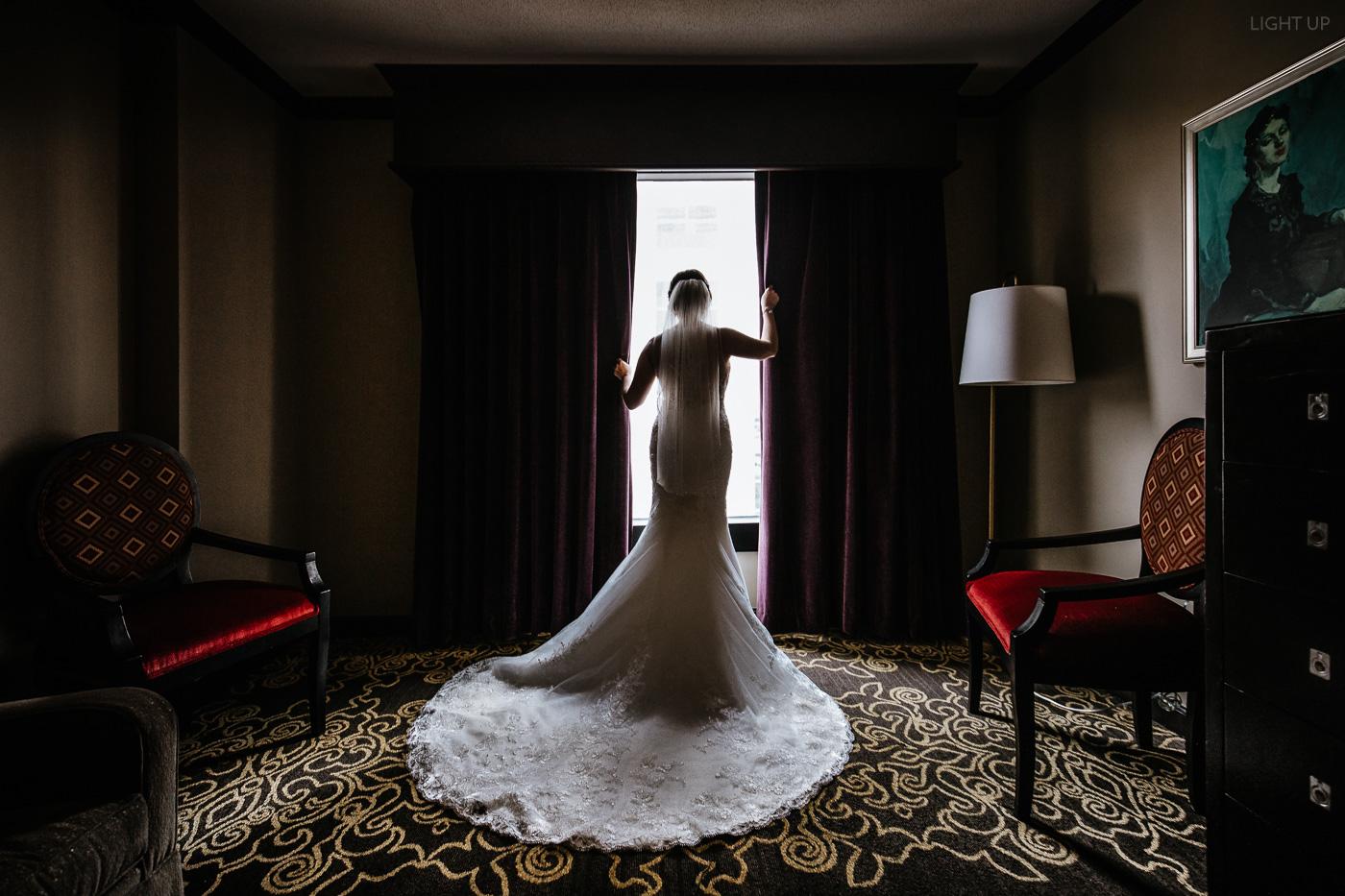 Grand-Bohemian-Hotel-Wedding-in-Orlando-38.jpg