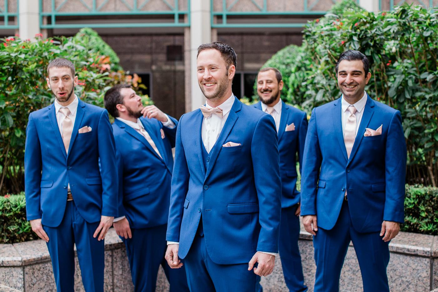 Grand-Bohemian-Hotel-Wedding-in-Orlando-27.jpg