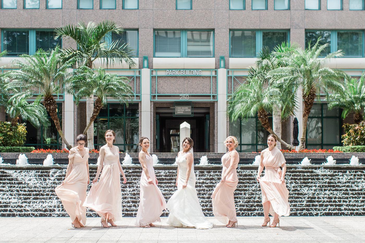 Downtown-Orlando-Wedding-2.jpg