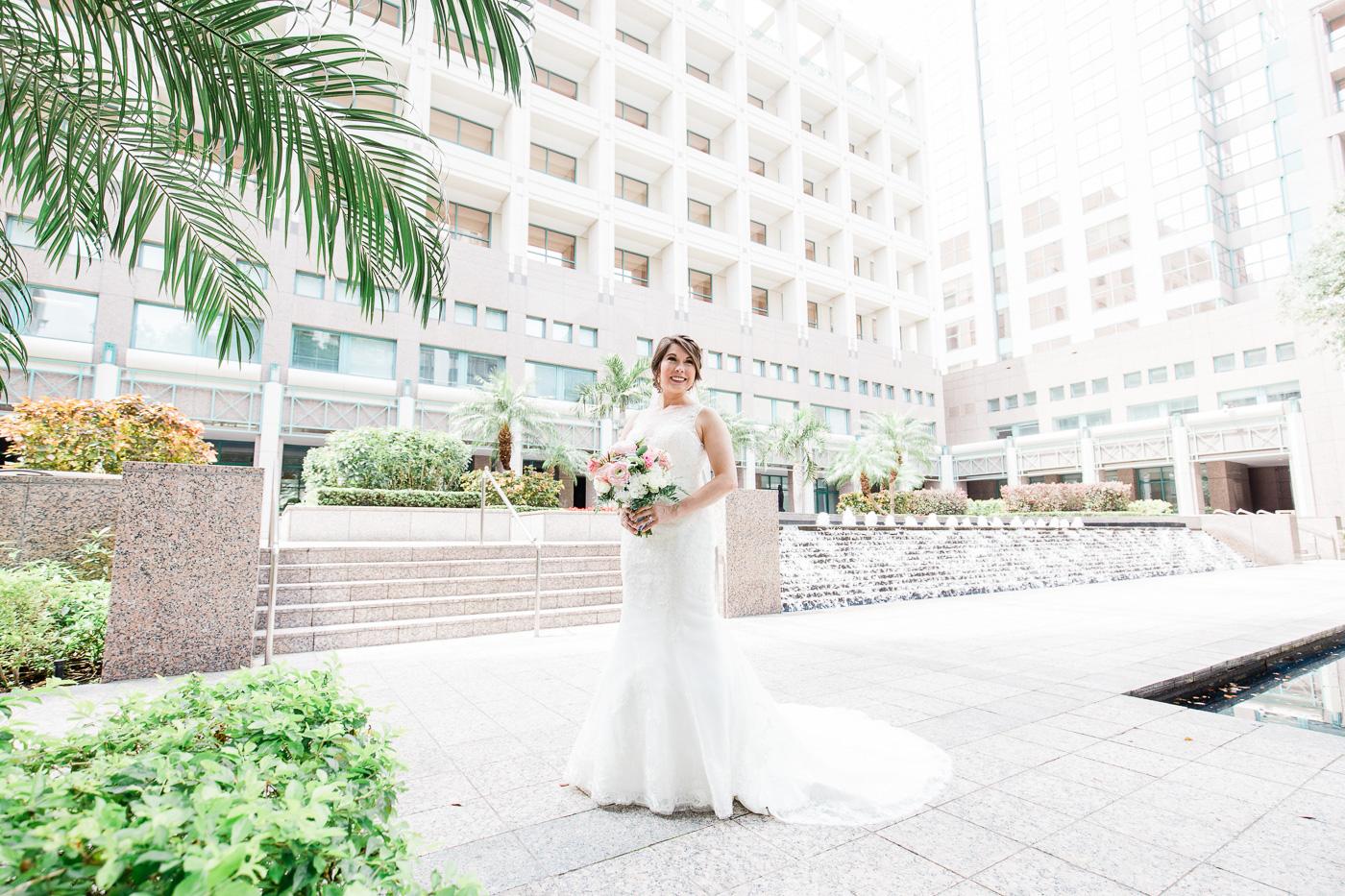 Downtown-Orlando-Wedding-4.jpg