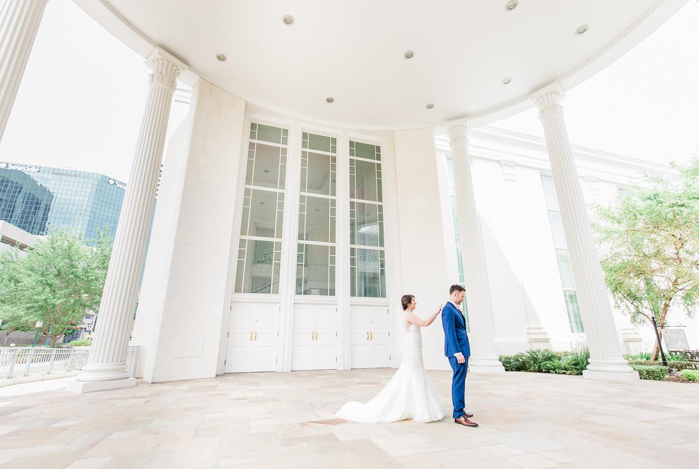 Downtown-Orlando-Wedding-5.jpg