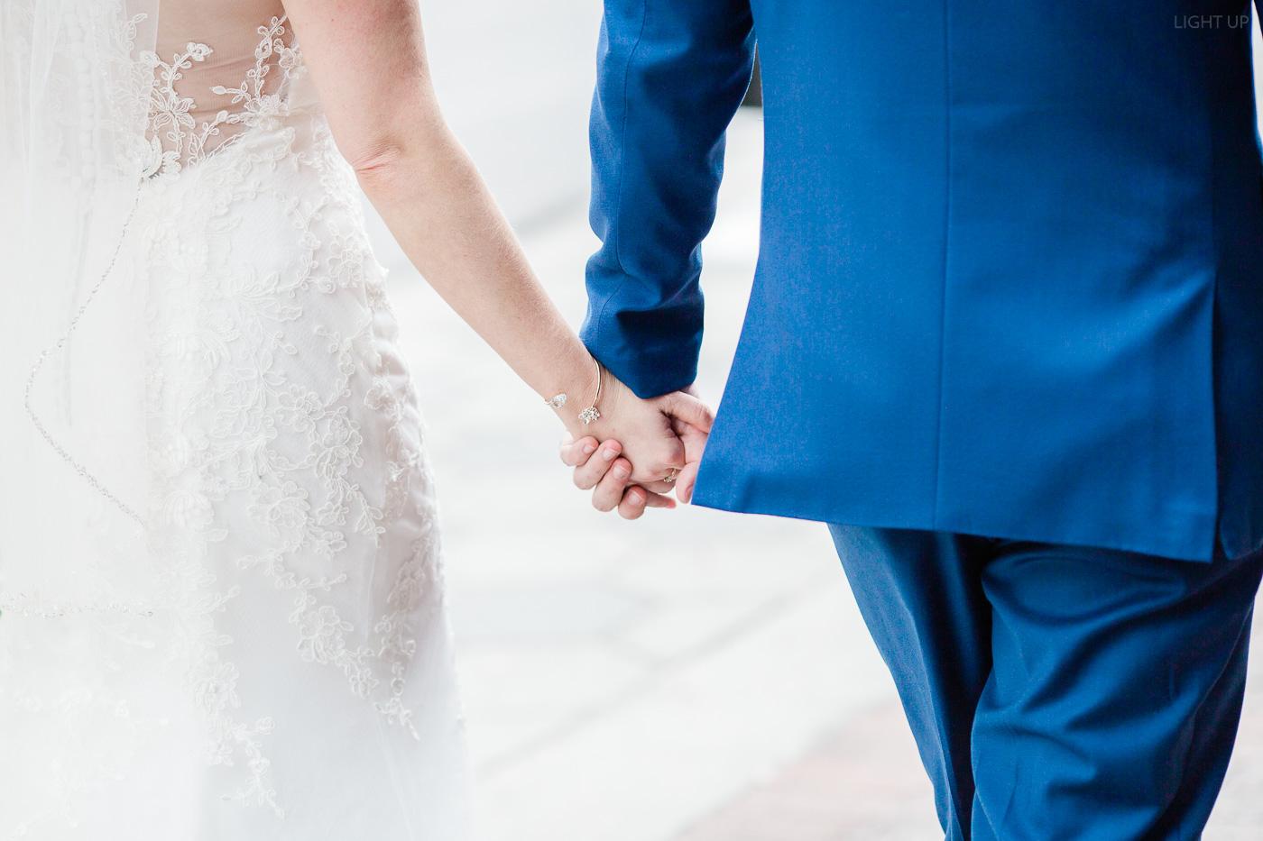 Orlando-Wedding-4.jpg