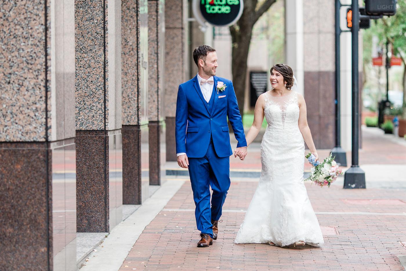 Orlando-Wedding-3.jpg