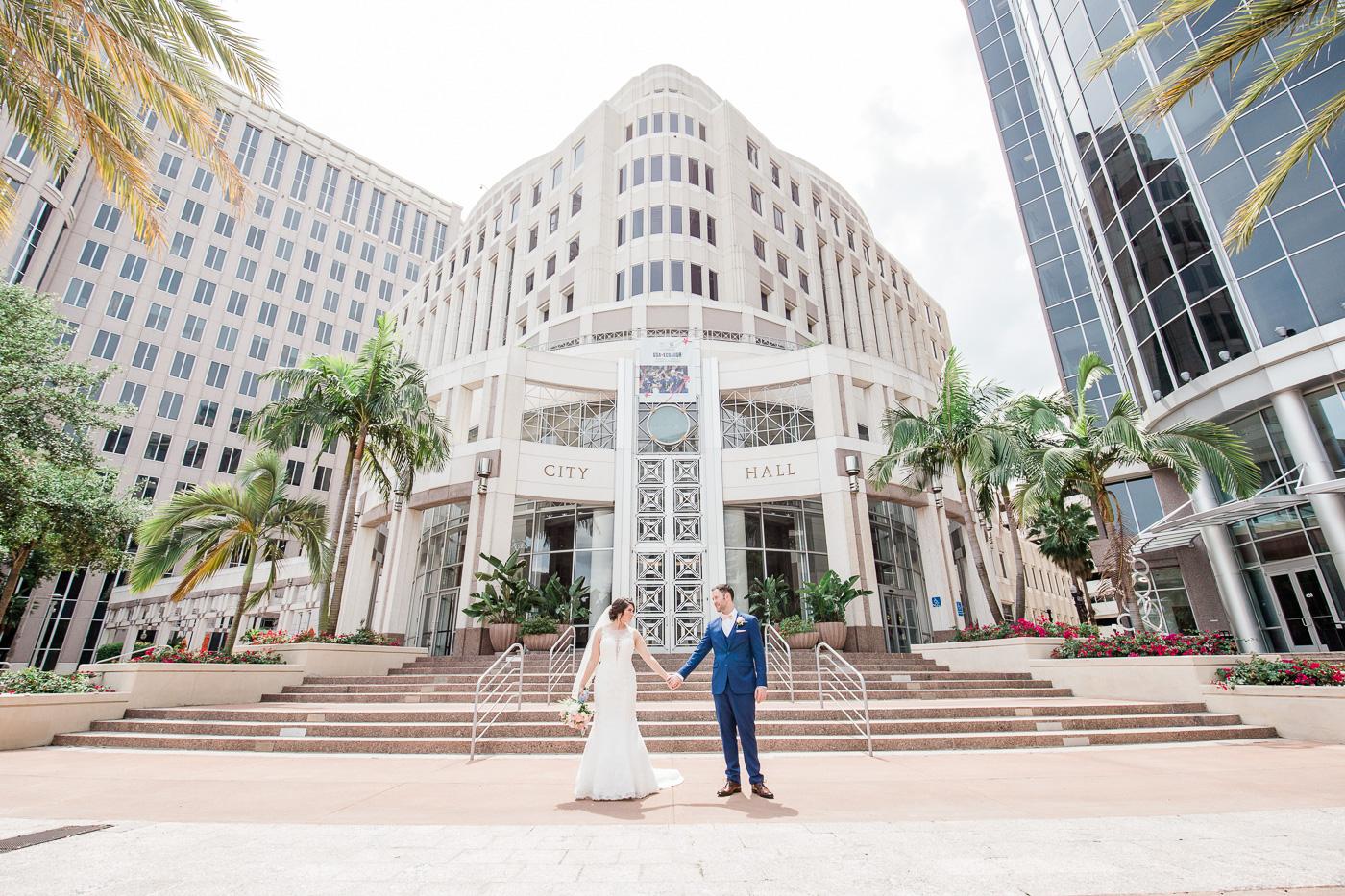 Orlando-Wedding-6.jpg