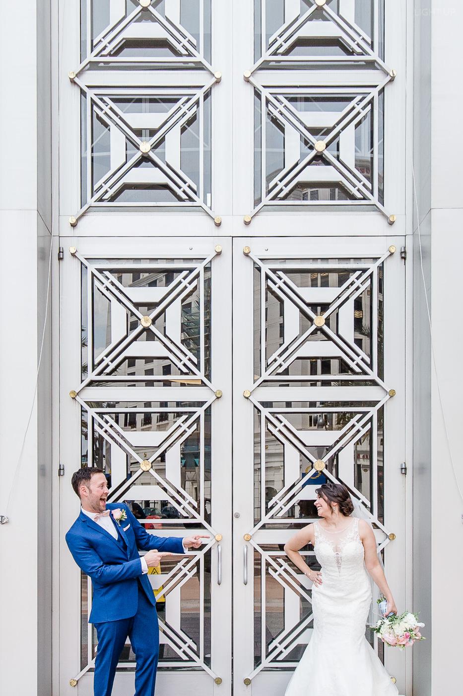 Orlando-Wedding-7.jpg