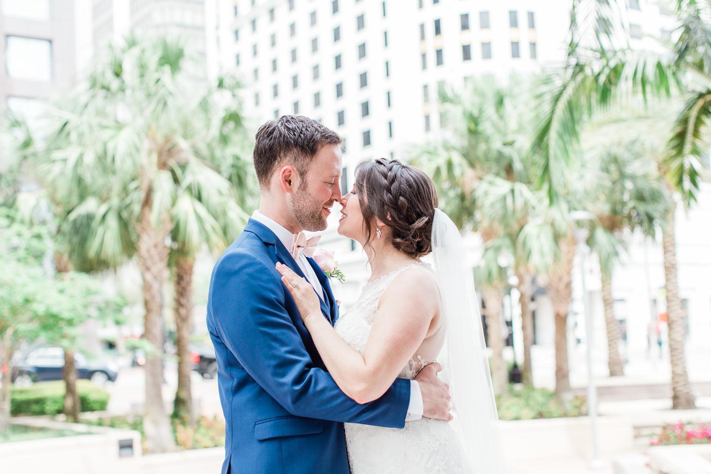 Orlando-Wedding-8.jpg