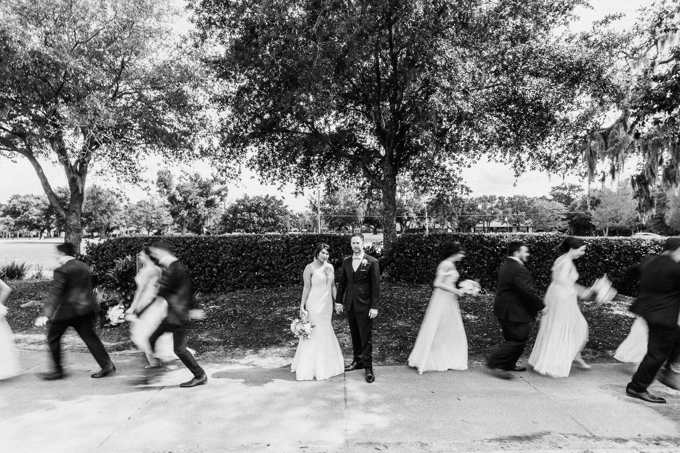 creative-bridal-party-photos-1.jpg