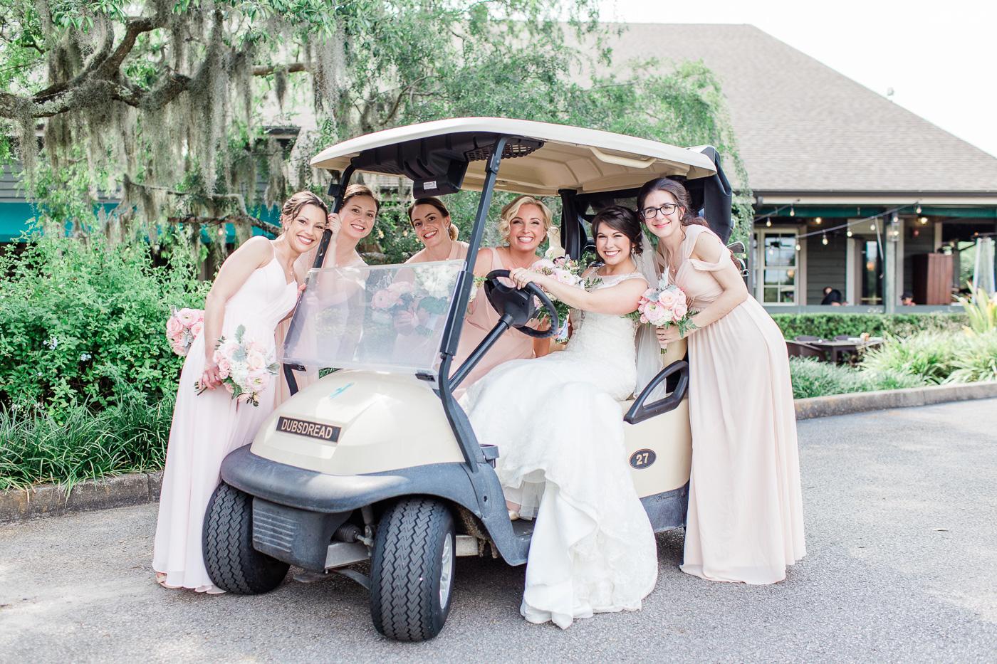 creative-bridal-party-photos-3.jpg