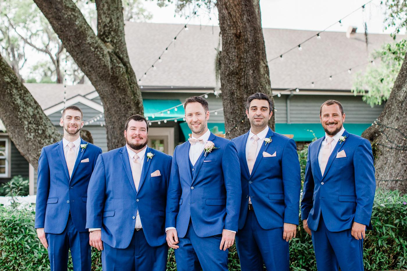 groomsmen-in-blue-1.jpg