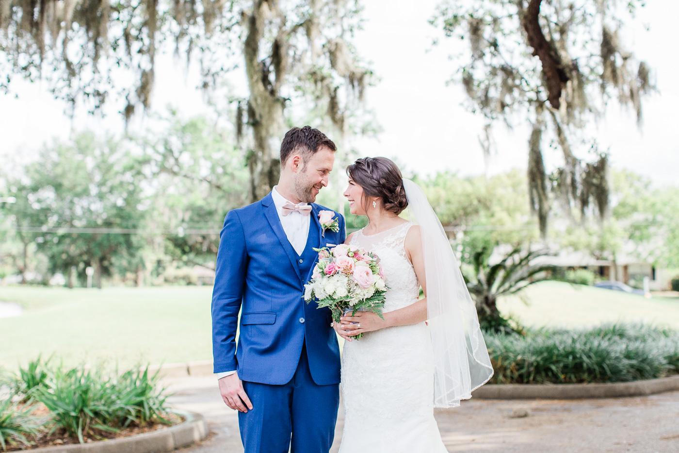 dubsdread-wedding-orlando-1.jpg