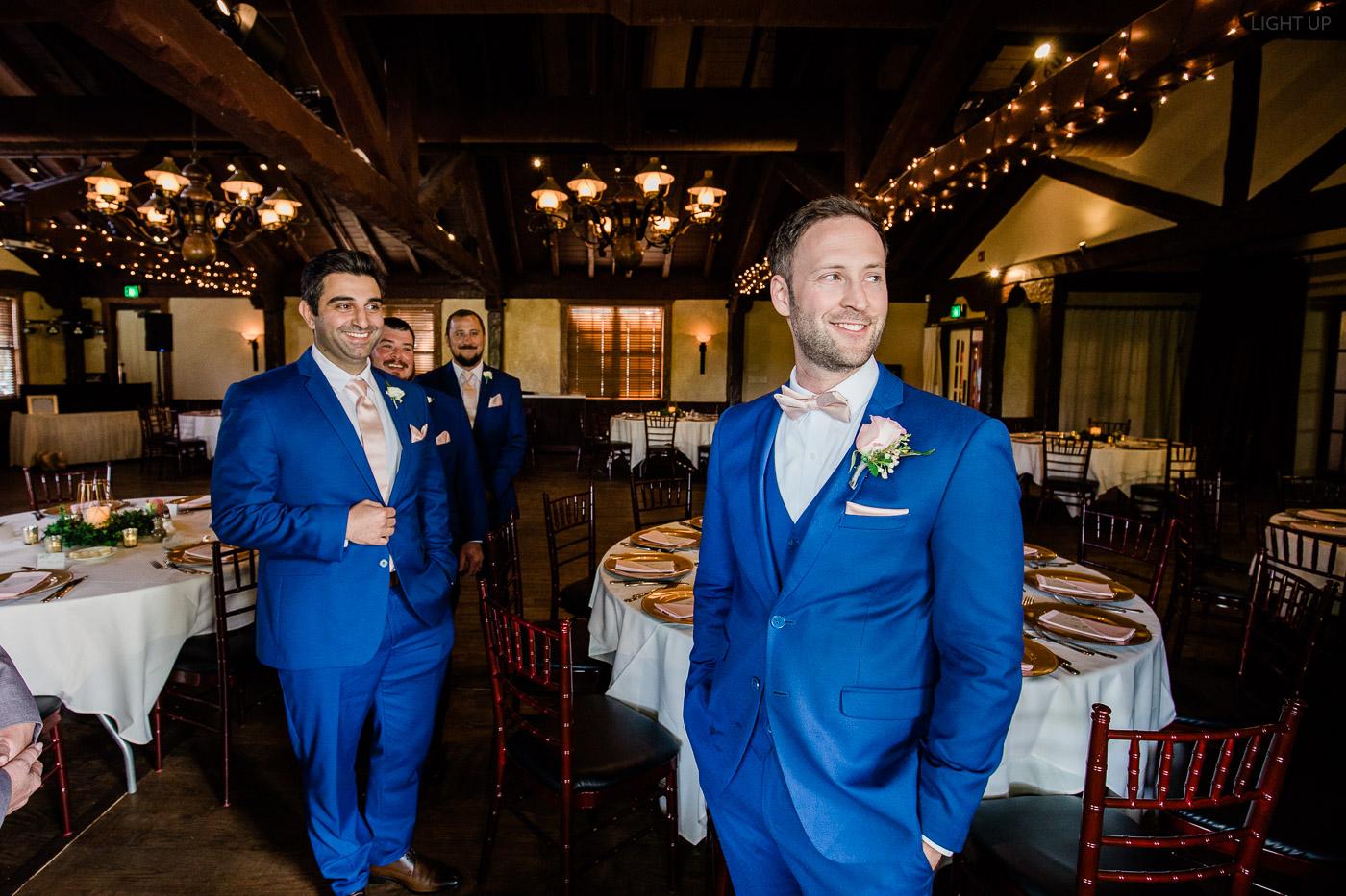 hstoric-dubsdread-wedding-orlando-2.jpg