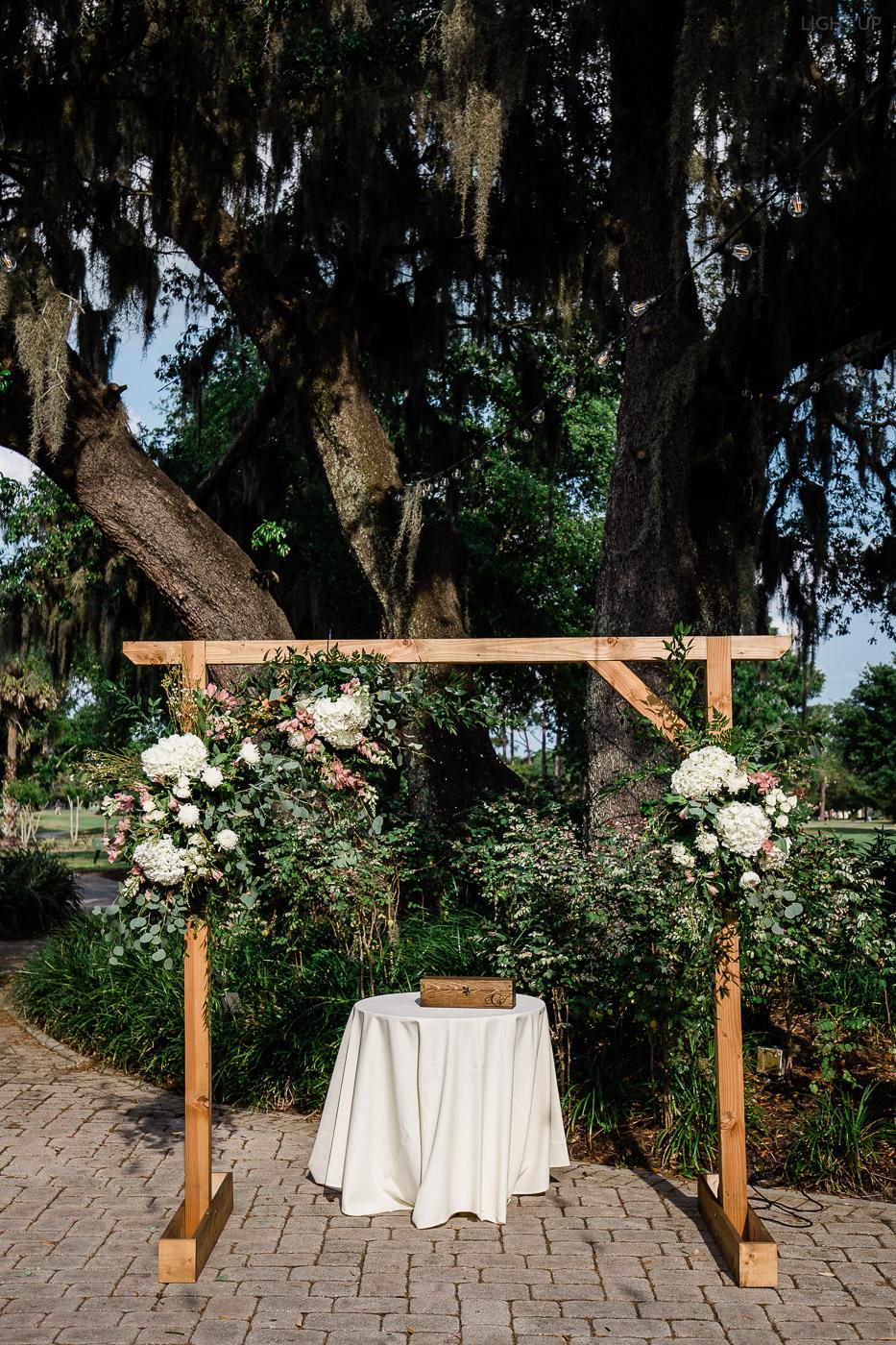 hstoric-dubsdread-wedding-orlando-3.jpg
