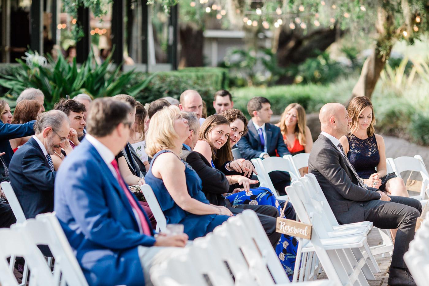 hstoric-dubsdread-wedding-orlando-5.jpg