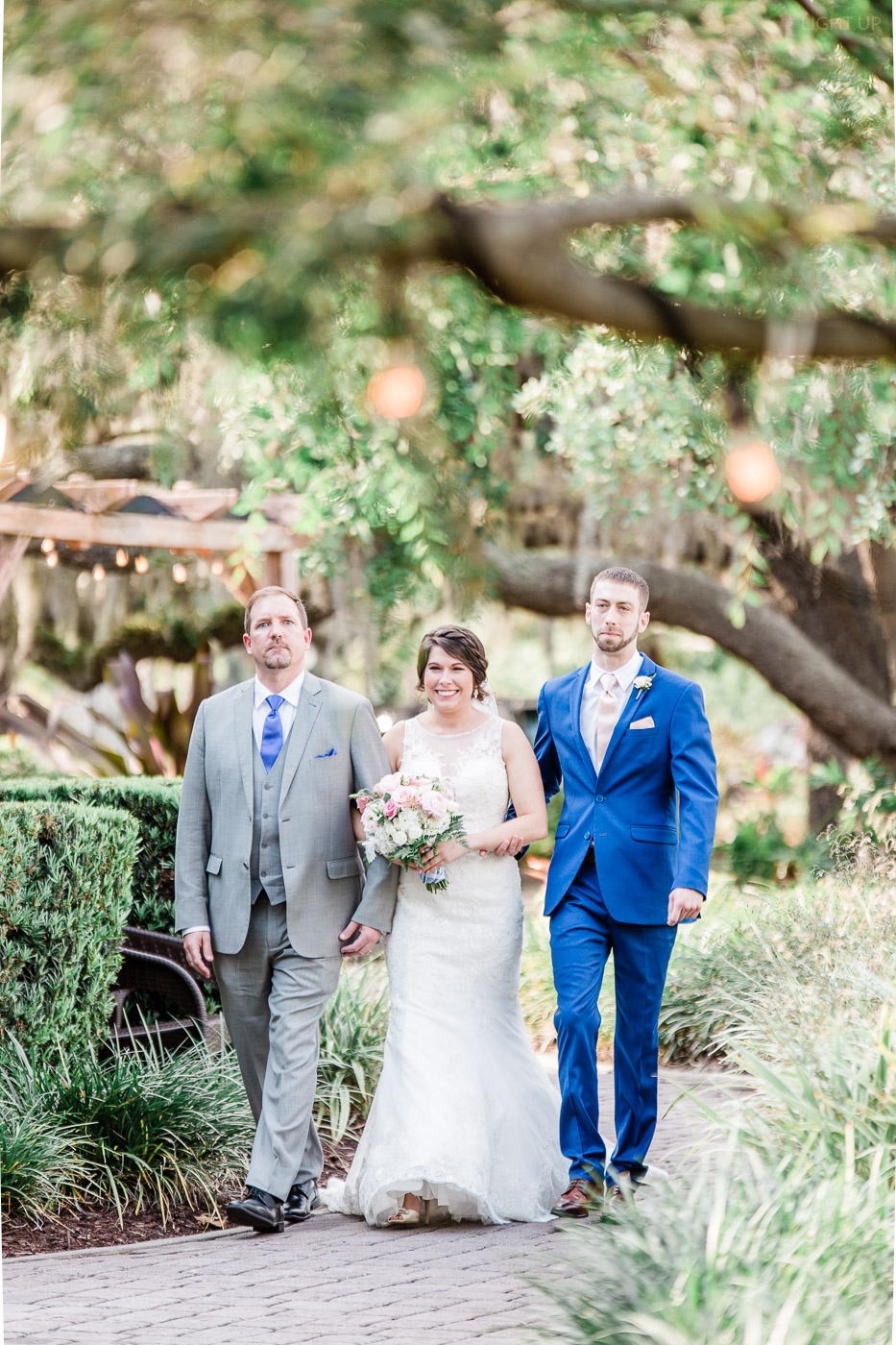 hstoric-dubsdread-wedding-orlando-9.jpg