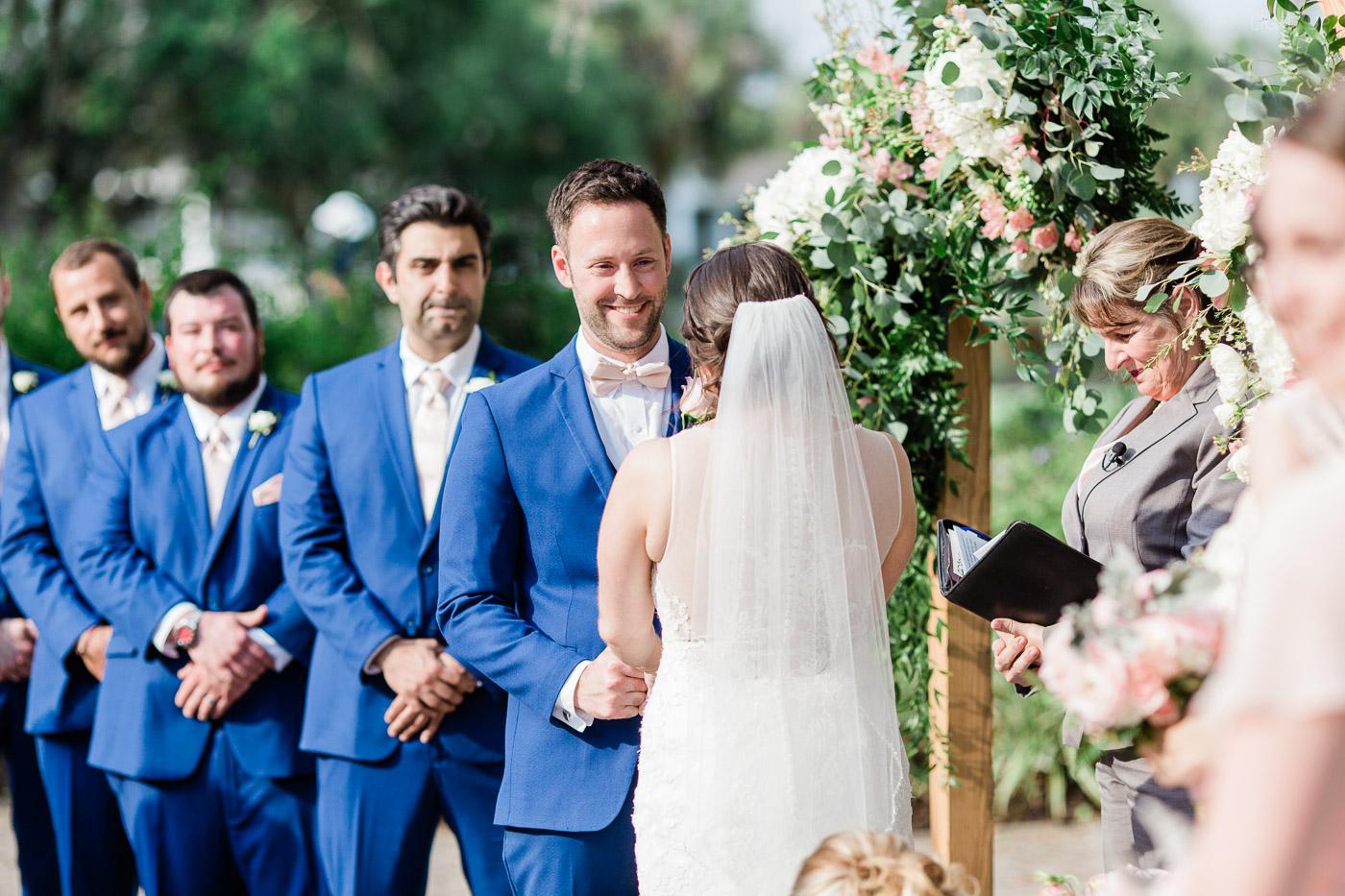 hstoric-dubsdread-wedding-orlando-10.jpg