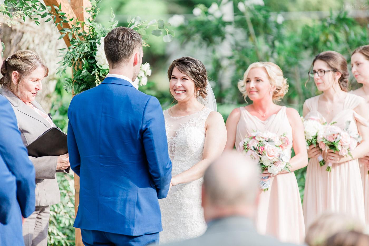 hstoric-dubsdread-wedding-orlando-11.jpg