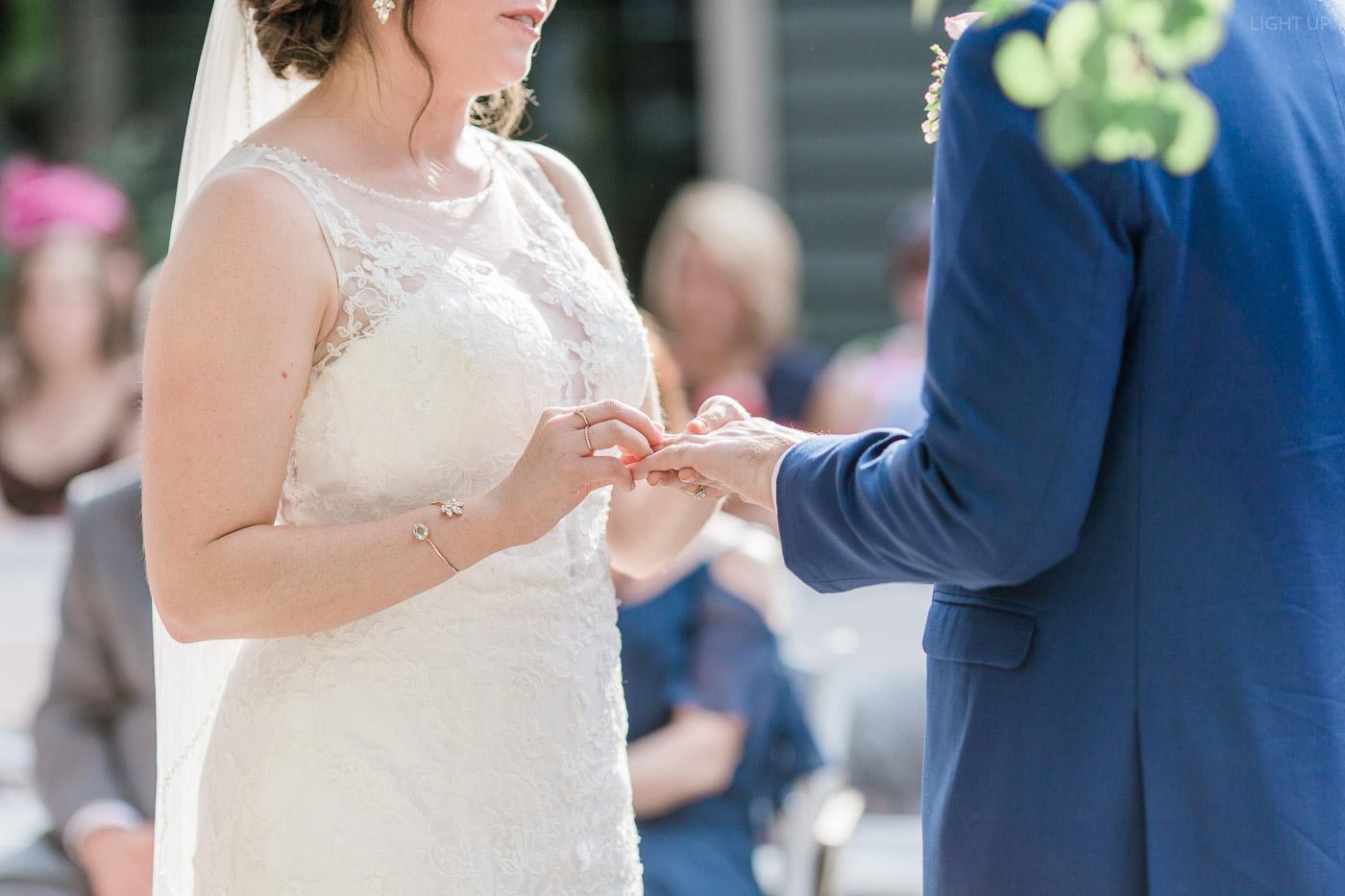 hstoric-dubsdread-wedding-orlando-13.jpg