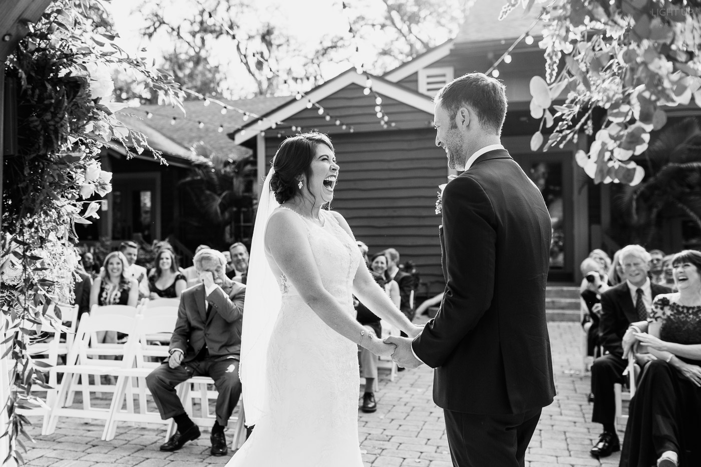 hstoric-dubsdread-wedding-orlando-15.jpg