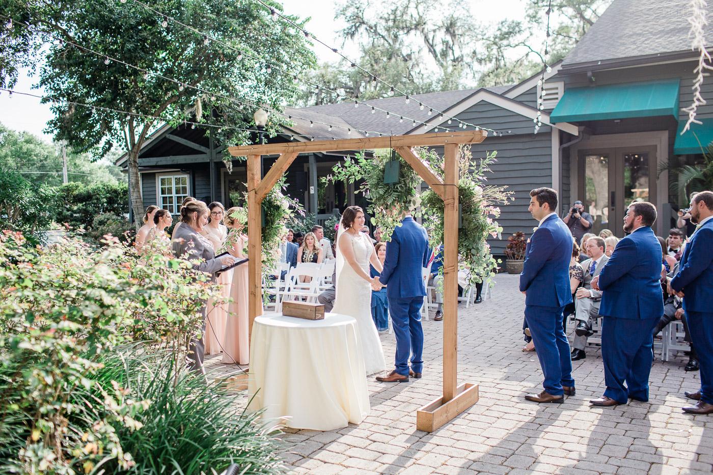 hstoric-dubsdread-wedding-orlando-14.jpg