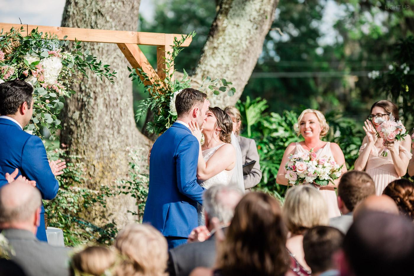 hstoric-dubsdread-wedding-orlando-16.jpg