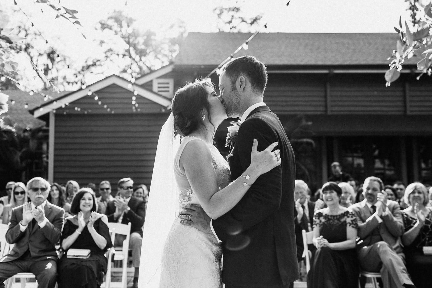 hstoric-dubsdread-wedding-orlando-18.jpg