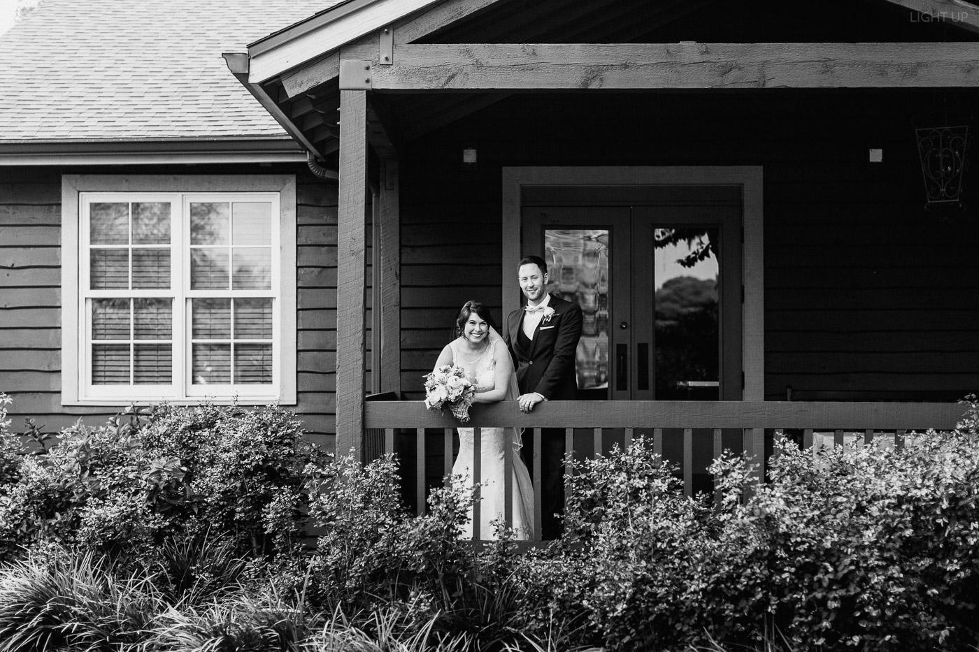 hstoric-dubsdread-wedding-orlando-20.jpg