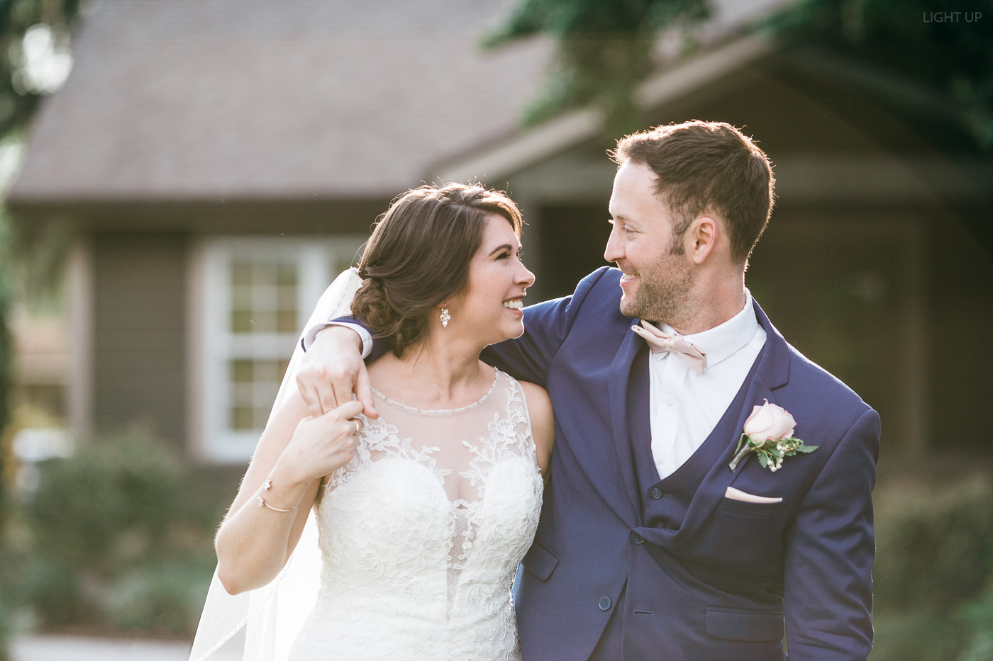 hstoric-dubsdread-wedding-orlando-23.jpg
