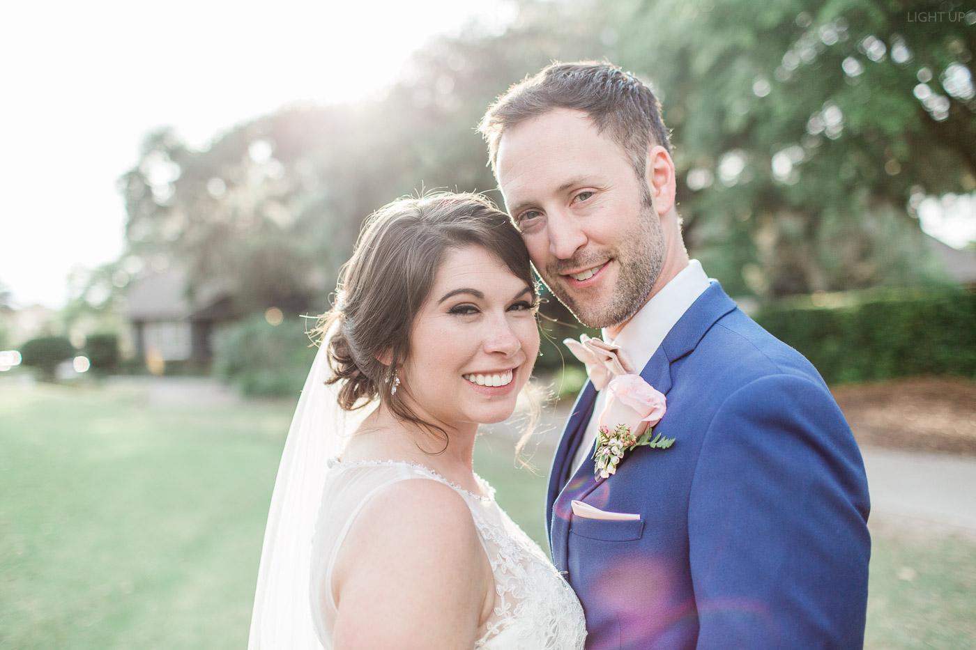 hstoric-dubsdread-wedding-orlando-24.jpg